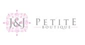 J&J Petite Boutique