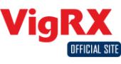 VigRX UK