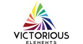 Victorious Elements