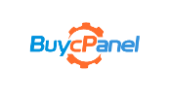 BuycPanel