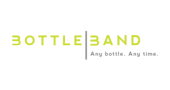 BottleBand