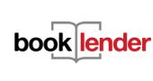 BookLender.com