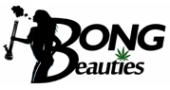 Bong Beauties