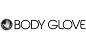 BodyGlove.com