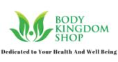 Body Kingdom Shop