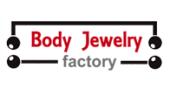 Body Jewelry Factory