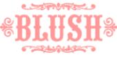 Blushfashion