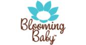 BloomingBath