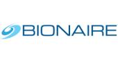 Bionaire Canada
