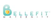 Bellefit