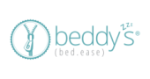 Beddy's