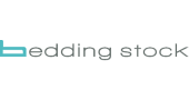 Bedding Stock