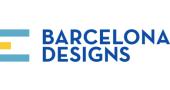Barcelona Designs