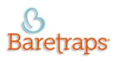 BareTraps