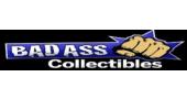 Badass Collectibles