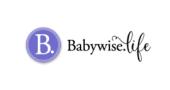 Babywise.life