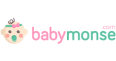 BabyMonse