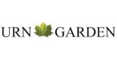 Urn Garden