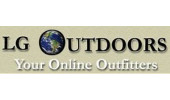 LG Outdoors