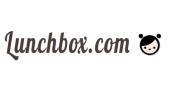 Lunchbox.com