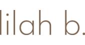Lilah B