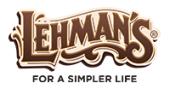 Lehman Hardware