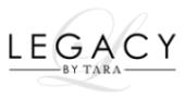Legacy By Tara