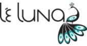 Le Luna UK