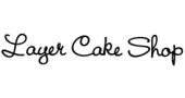 Layer Cake Shop