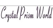 Crystal Prism World