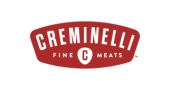Creminelli Fine Meats