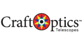 CraftOptics