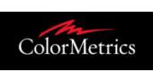 ColorMetrics