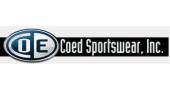 Coed Sportswear
