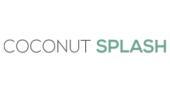 Coconut Splash UK