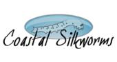 Coastal Silkworms