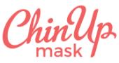 ChinUp Mask UK