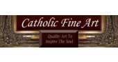 Catholic Fine Art