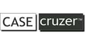 CaseCruzer