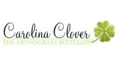 Carolina Clover
