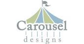 Carousel Designs