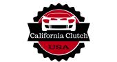 California Clutch