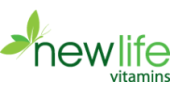 New Life Vitamins