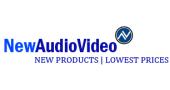 New Audio Video