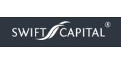 Swift Capital