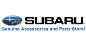 Subaru Parts Mall