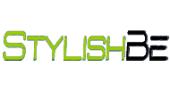 StylishBe