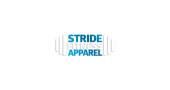 Stride Fitness Apparel