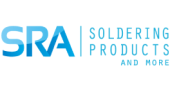 SRA Soldering Products