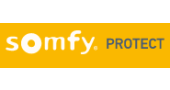Somfy Protect